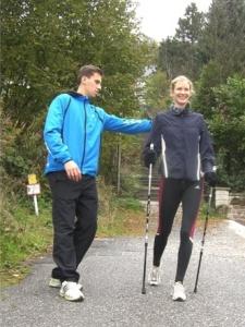11 7 Nordic Walking